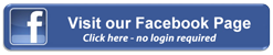facebook-button-visit-page.png - 12.7 KB